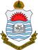 Logo of University of the Punjab
